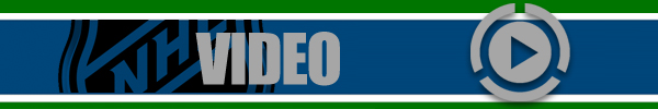 nhl_video