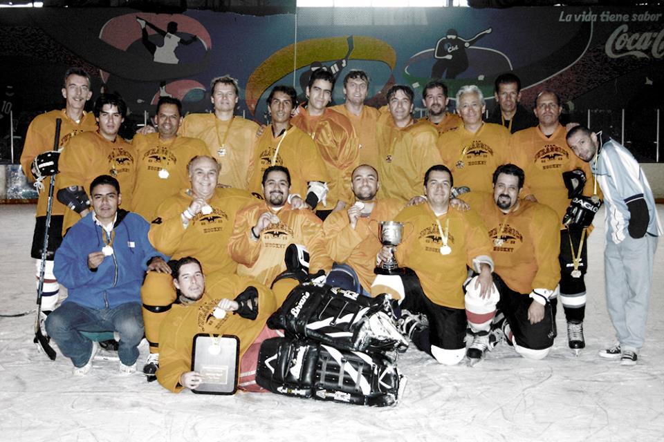 campeones_junior_mayor_04-05
