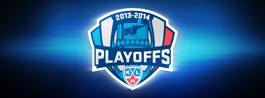 KHL_playoffs