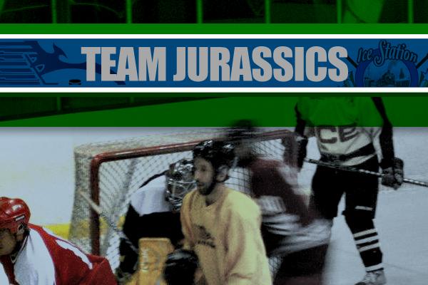 team_jurassics