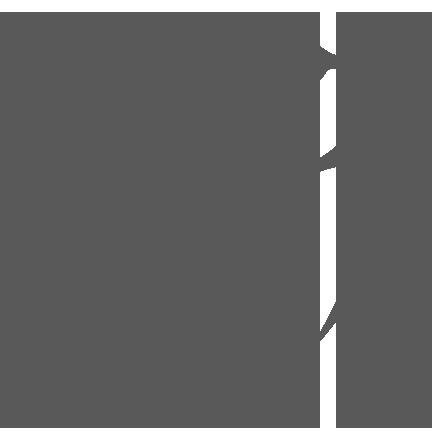 morsas_logo hockey