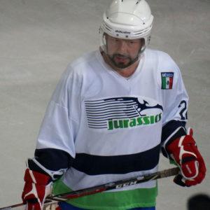 gabo fernandez hockey