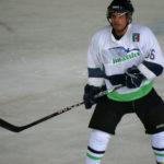 uriel hockey