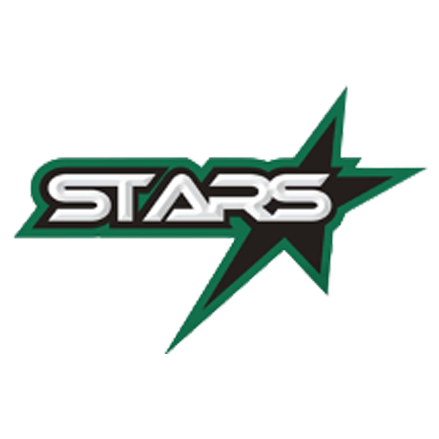 stars buenavista